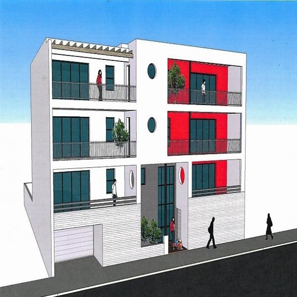 Offres de vente Appartement Royan 17200